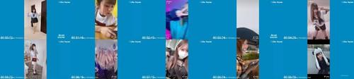 [Image: 0454_AT_TikTok_Pussy_Japan_School_Girls_..._032_m.jpg]