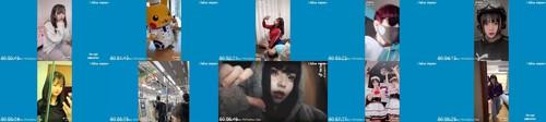 [Image: 0455_AT_TikTok_Pussy_Japan_School_Girls_..._030_m.jpg]