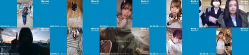 [Image: 0445_AT_TikTok_Pussy_Japan_School_Girls_..._021_m.jpg]