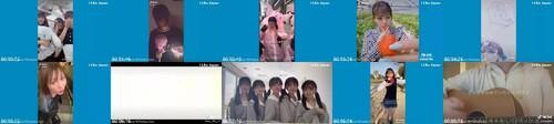 [Image: 0446_AT_TikTok_Pussy_Japan_School_Girls_..._025_m.jpg]