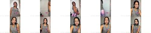 0476 AT Latina No Bra Tease   Bigo Live Teens TikTok Erotic Video m - Latina No Bra Tease - Bigo Live Teens TikTok Erotic Video [720p / 114.01 MB]
