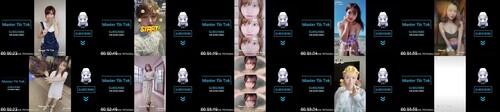 0487 AT Cute Japanese Girls   TikTok Erotic Video Japan  5 m - Cute Japanese Girls - TikTok Erotic Video Japan  5 [720p / 59.88 MB]