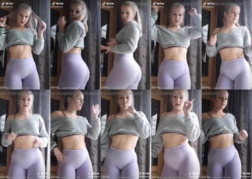 [Image: 0447_TTnN_Tiktok_Erotic_Video_Slut_1_m.jpg]