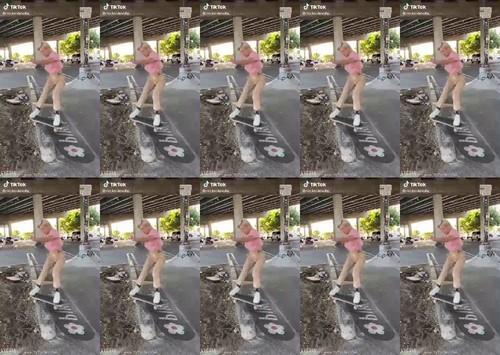 [Image: 0450_TTnN_Tiktok_Sex_Video_Nip_Slip_m.jpg]