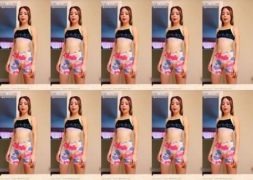 0481 TTnN Tiktok Sexy Pyssy   37 m - Tiktok Sexy Pyssy - 37 [720p / 1.63 MB]