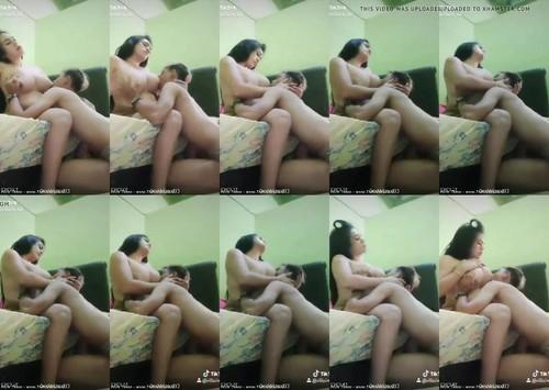 [Image: 0448_TTN_Tiktok_Sex_Video_Leaked_Thai_Milf_m.jpg]