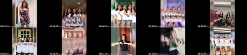 0422 TTY Best Dangerous Hot TikTok Teens Compilations m - Best Dangerous Hot TikTok Teens Compilations [720p / 176.92 MB]