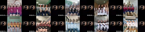 0431 TTY Dangerous TikTok Teens Compilation Sexy Version Bawal Tigasan Challenge m - Dangerous TikTok Teens Compilation Sexy Version (Bawal Tigasan Challenge) [1080p / 173.78 MB]