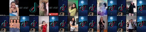0432 TTY Marikit Dance Challenge Bawal Tigasan m - Marikit Dance Challenge (Bawal Tigasan) [1080p / 164.74 MB]