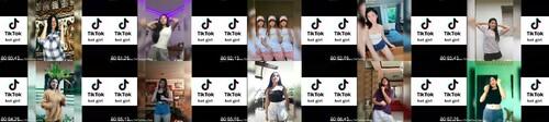 0435 TTY Cari Mama Muda Hot TikTok Teens Challenge TikTok Teens Compilation m - Cari Mama Muda Hot TikTok Teens Challenge TikTok Teens Compilation [1080p / 100.5 MB]