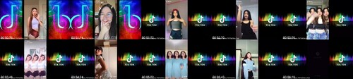 0436 TTY In Love With That TikTok Teens Compilation Dance Challenge Hot m - In Love With That TikTok Teens Compilation Dance Challenge Hot [1080p / 87.93 MB]