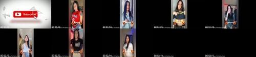 0423 TTY Labas Dede Slowmotion TikTok Teens Dance 2020 TikTok Teens Compilation m - Labas Dede Slowmotion TikTok Teens Dance 2020 TikTok Teens Compilation [1080p / 43.93 MB]