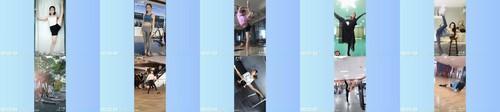 [Image: 0472_TTY_Flexible_Skinny_Girls_TikTok_Te...2020_m.jpg]