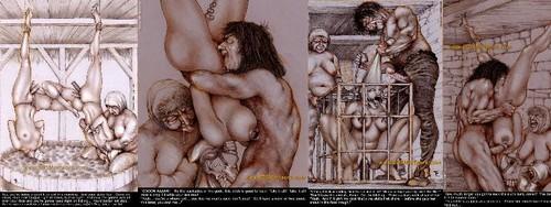 [Image: 0351_GURO_Sold_As_Slaves_m.jpg]