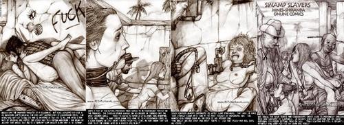 [Image: 0354_GURO_Swamp_Slavers_m.jpg]