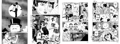 [Image: 0364_GURO_Tomino_No_Jigoku_Vol.1_Ch.2_m.jpg]
