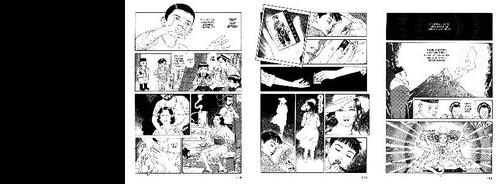 [Image: 0365_GURO_Tomino_No_Jigoku_Vol.1_Ch.3_m.jpg]