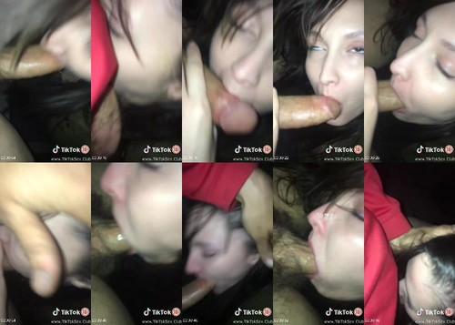 [Image: 0244_PTTK_This_Nasty_Little_Teen_Porn_Ti...hore_m.jpg]