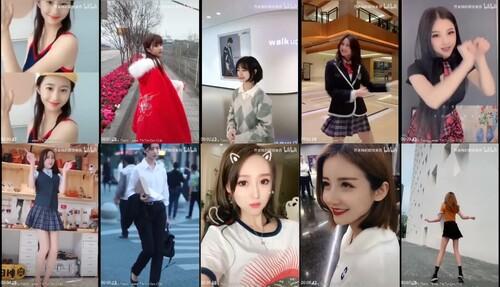 [Image: 0013_TTnN_Chinese_Tiktok_Teen_Beautiful_...wbbs_m.jpg]