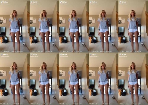 [Image: 0021_TTnN_Young_Teen_Tik_Tok_Girl_Zbottomless70_m.jpg]