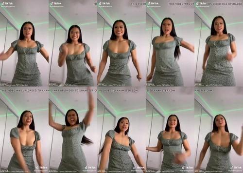 0151 TTnN Sexy Tiktok Sex Video 14347674 m - Sexy Tiktok Sex Video 14347674 / by TubeTikTok.Live