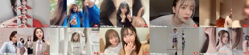 0292 AT Best New Tik Tok Teens Dance And Sing Compilation 2020 February m - Best New Tik Tok Teens Dance And Sing Compilation 2020 February / by TubeTikTok.Live