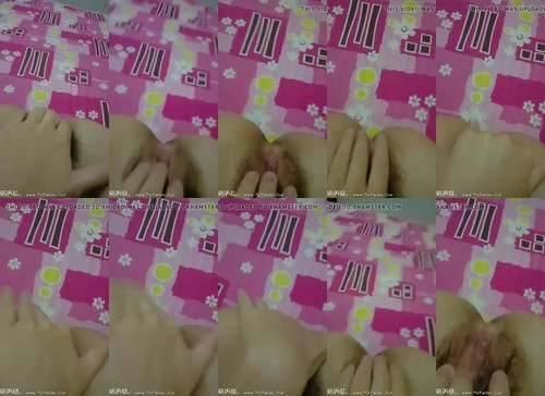 0298 TTN Malay Tiktok Porn Videoer Nurul Hidayah 3 Of 6 m - Malay Tiktok Porn Videoer Nurul Hidayah (3 Of 6) / by TikTokTube.Online
