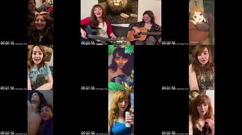 0034 TT Fartinassbitch Young Girl Tiktok Fart Compilation m - Fartinassbitch Young Girl Tiktok Fart Compilation / by TikTokTube.Online