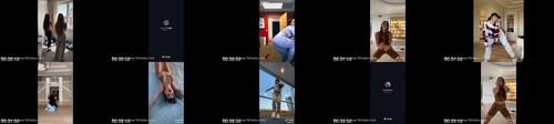 0272 TTY TikTok Teens Thots Twerking On TikTok Teens m - TikTok Teens Thots Twerking On TikTok Teens! / by TikTokTube.Online