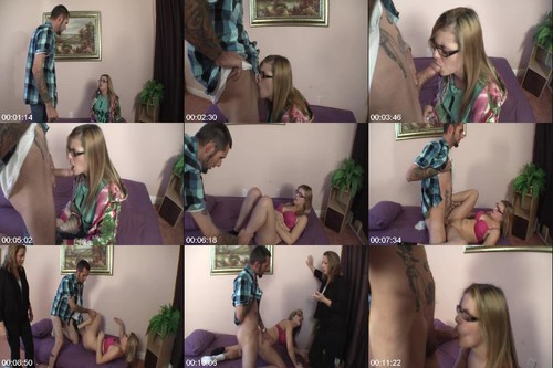 416 1cestRus A Firm Punishment By Daddy  Kendra  m - A Firm Punishment By Daddy  Kendra - Teen Incest Family [480p/117.59 MB]