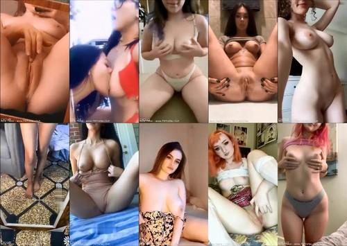 [Image: 0450_TTN_Tiktok_Teen_Nude_Dance_Currents_6_m.jpg]