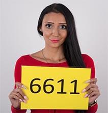 Nikol-6611