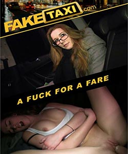 Fuck For A Fare, A