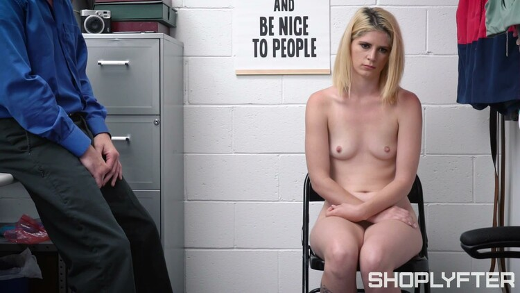 Shoplyfter.20.09.16.Madison.Haze.Case.No.62358417.Hostile.Thief.XXX.1080p.MP4-XXX_l.jpg