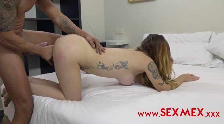 [Imagen: SexMex.21.01.23.Martha.Slutty.Neighbor.X...LEENEX.jpg]
