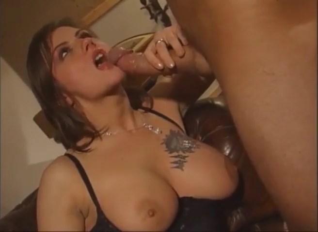 [Image: Angelica-Wild.-Film-Euro-Sluts-2.mp4_sna...06.200.jpg]