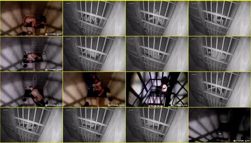 bondagelife_c011_thumb_m.jpg