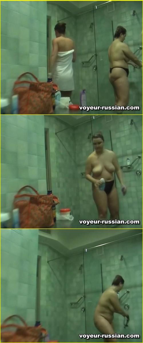 [Image: showerroom_d151_cover_m.jpg]