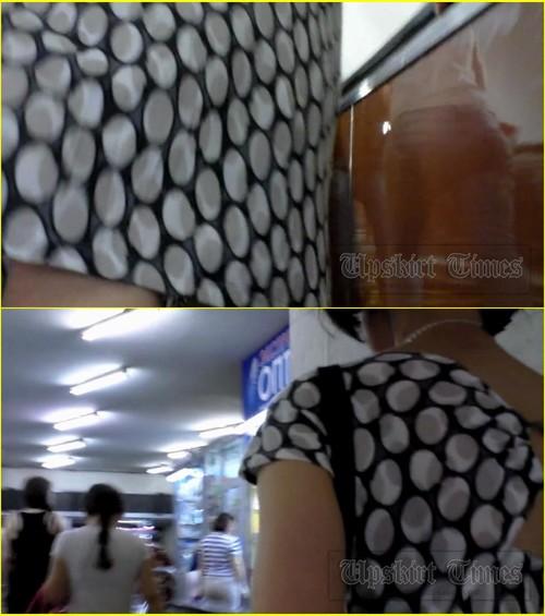 Up-skirt-videos_d005_cover_m.jpg