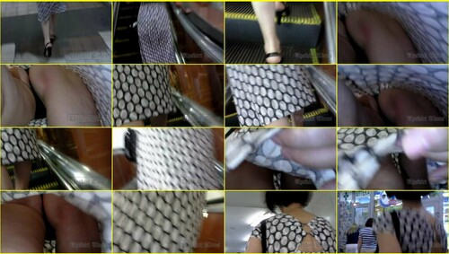 Up-skirt-videos_d005_thumb_m.jpg
