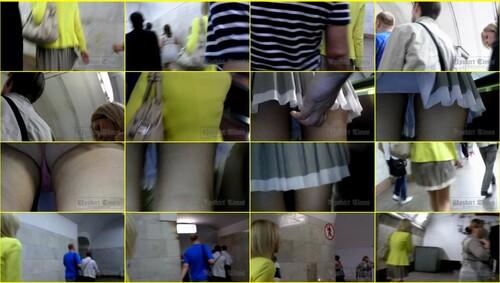 Up-skirt-videos_d011_thumb_m.jpg