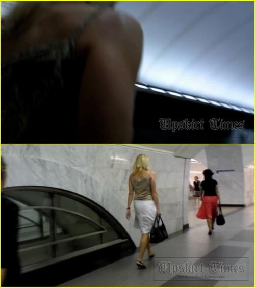 Up-skirt-videos_d012_cover_m.jpg