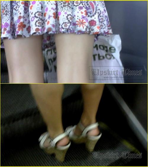 Up-skirt-videos_d020_cover_m.jpg