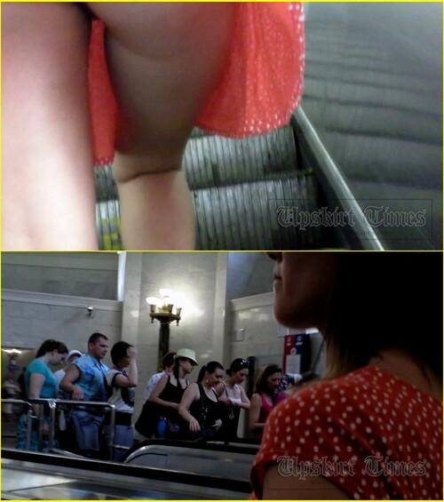 Up-skirt-videos_d027_cover_m.jpg