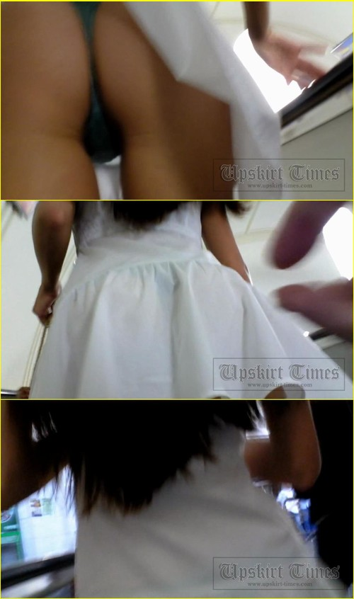 Up-skirt-videos_d041_cover_m.jpg