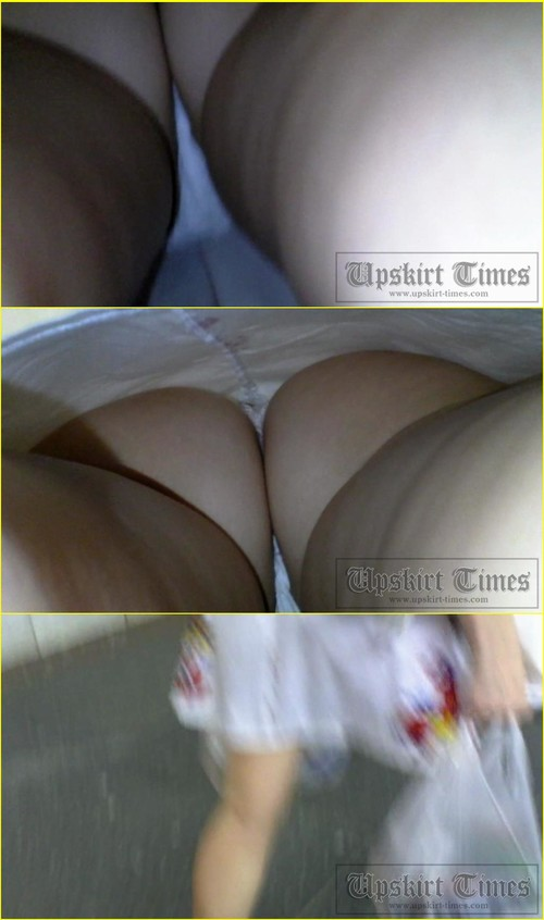Up-skirt-videos_d044_cover_m.jpg
