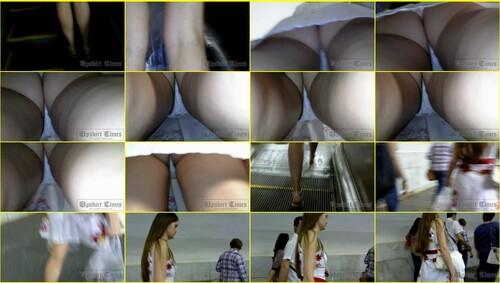 Up-skirt-videos_d044_thumb_m.jpg