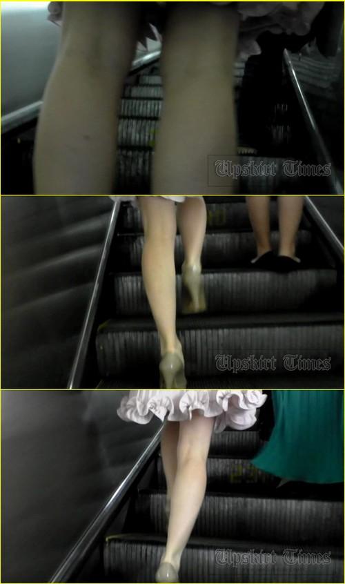 Up-skirt-videos_d055_cover_m.jpg