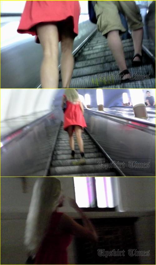 Up-skirt-videos_d057_cover_m.jpg
