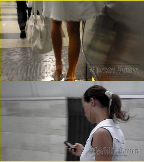 Up-skirt-videos_d058_cover_m.jpg
